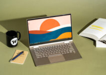 Best Laptops for Ph.D. and Research Students