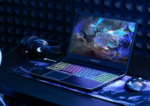 Best Gaming Laptops under $3000