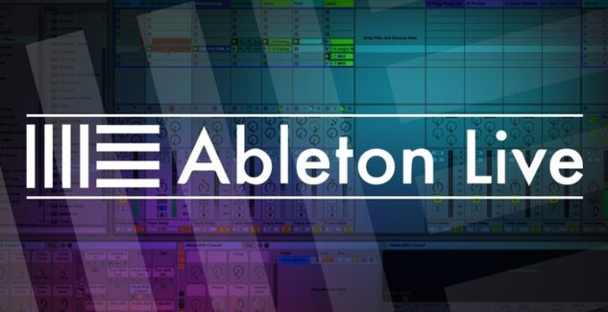 Best Laptops for Ableton Live