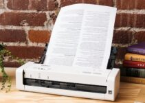 Best Scanners for Old Photos
