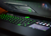 Best Gaming Laptops Under $500